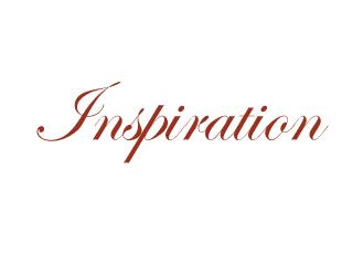 2021 April 26 Monday Morning Inspiration
